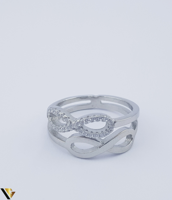 Inel Argint 925, 3.23 grame(PD) [1]