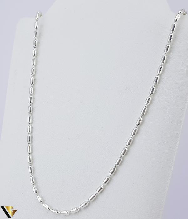 Lant argint 925, 6.38 grame (PD) [0]