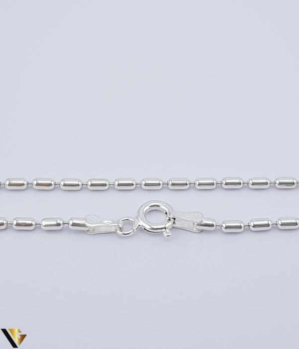 Lant argint 925, 6.38 grame (PD) [1]