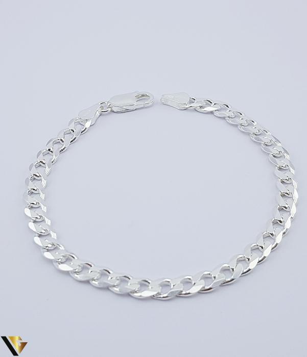Bratara Argint 925, 9.95 grame (PD) [0]