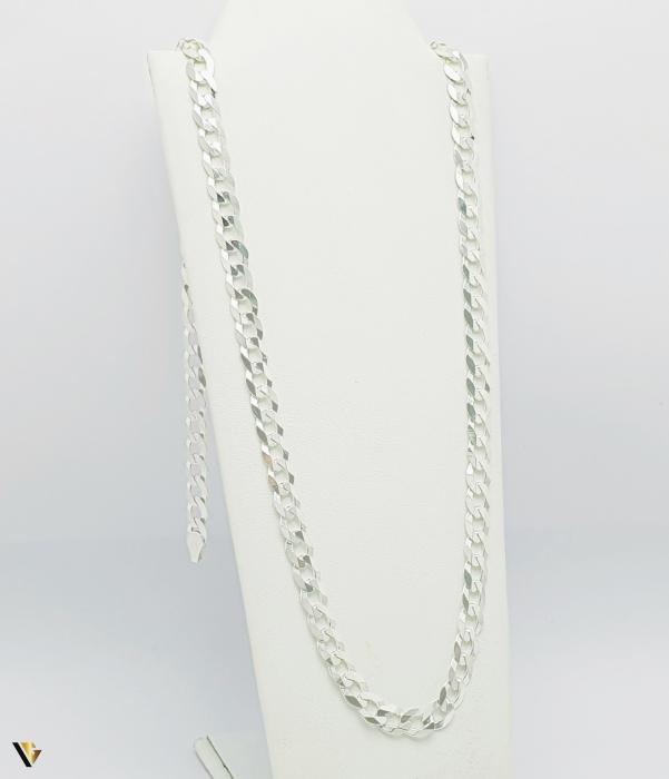 Lant Argint 925 , 19.90 grame (BC M) [1]