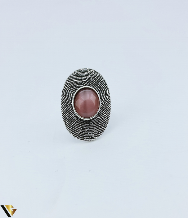 Inel Argint 925, 8.35 grame (BC R) [1]