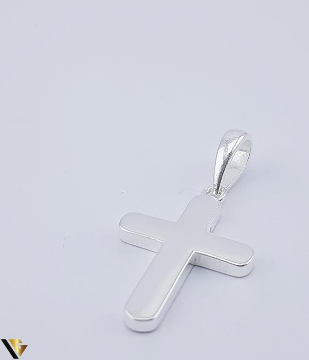 Pandantiv Argint 925, 3.42 grame (PD) [1]
