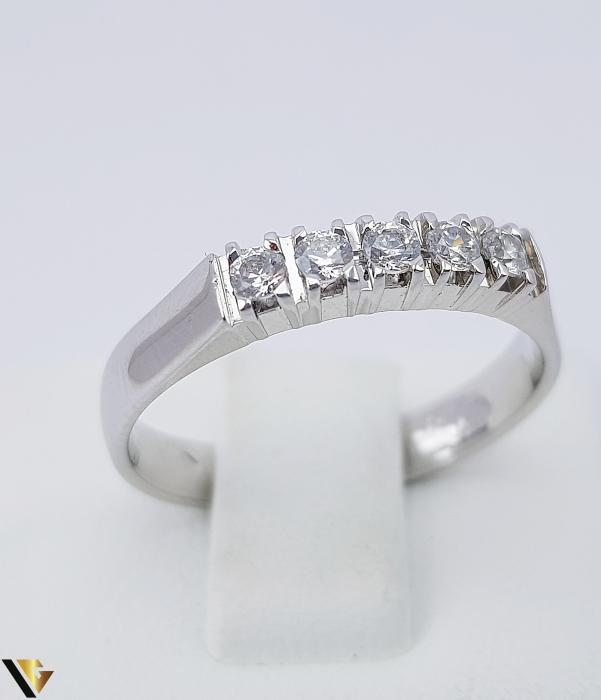 Inel Argint 925, 2.59 grame(PD) [0]