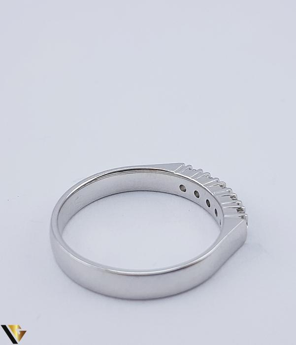 Inel Argint 925, 2.59 grame(PD) [1]