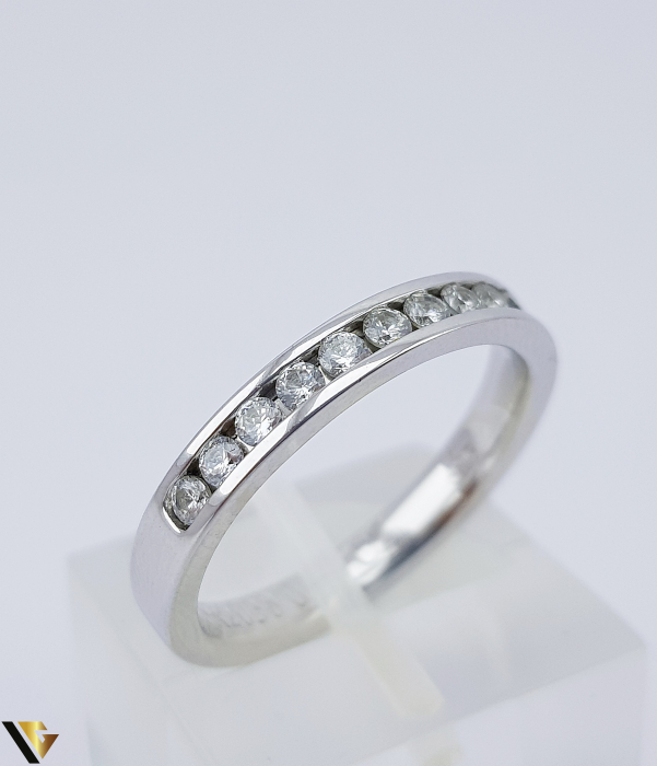 Inel Argint 925, 2.88 grame(PD) [0]