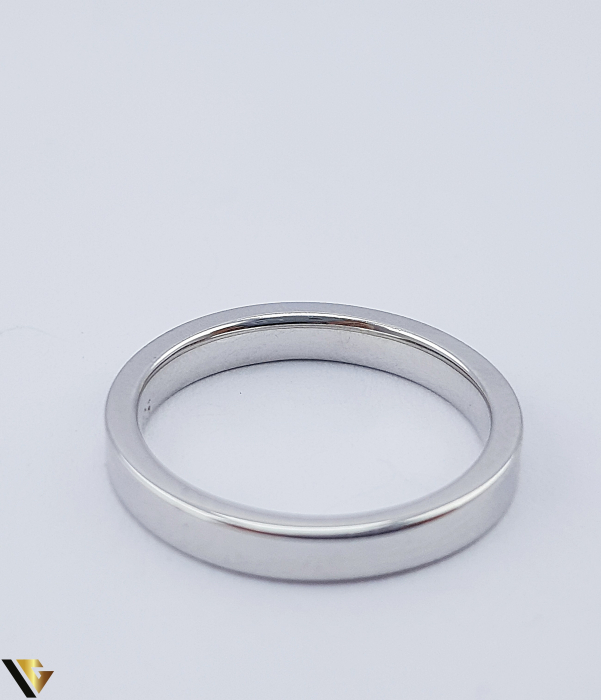 Inel Argint 925, 2.88 grame(PD) [1]
