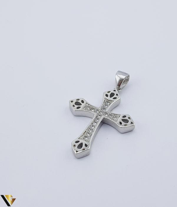 Pandantiv Argint 925, 2.52 grame (PD) 0