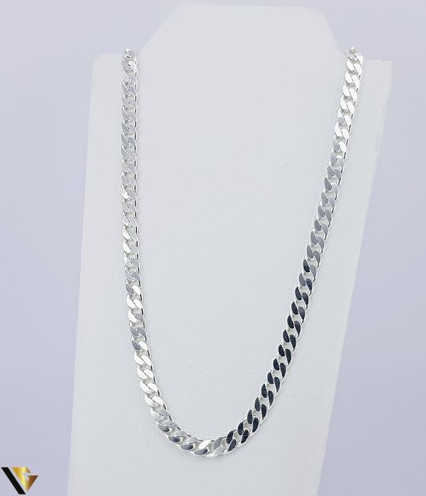 Lant argint 925, 19 grame (PD) [0]