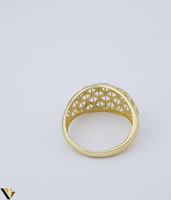 Inel Aur 14k, 2.16 grame (PD) [1]