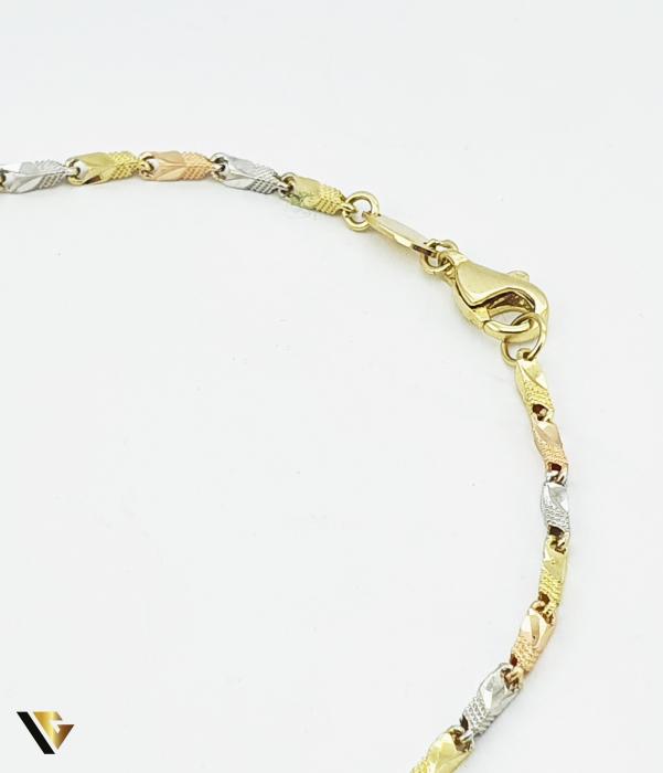 Bratara Aur 14k, 2.52 grame (P) [1]