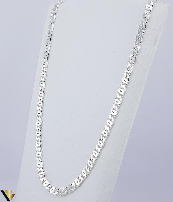 Lant argint 925, 20.05 grame (PD) [0]