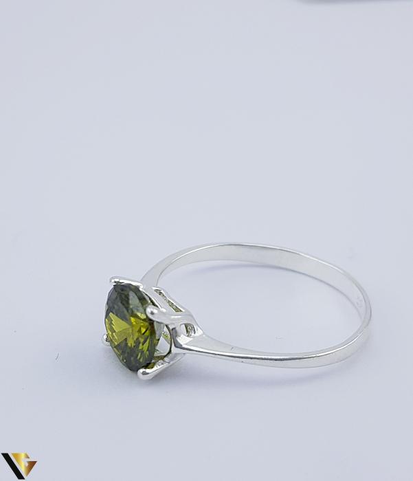 Inel Argint 925, 1.53 grame (PD) [1]