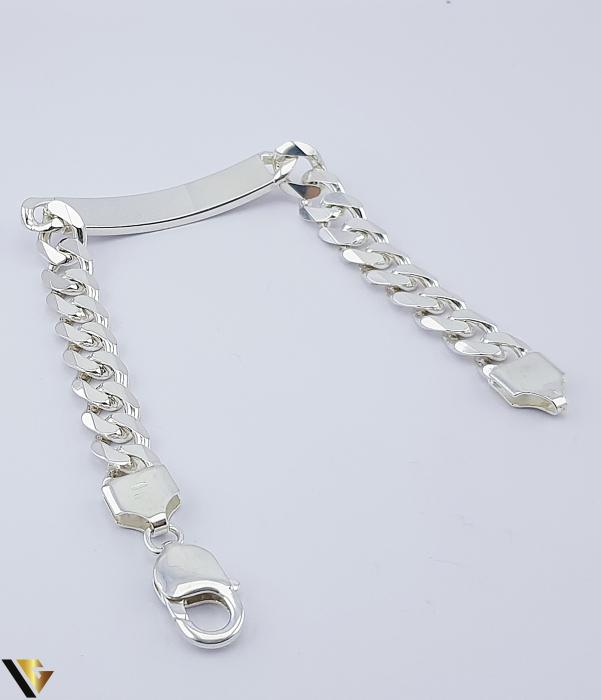 Bratara Argint 925, 30 grame (PD) [1]