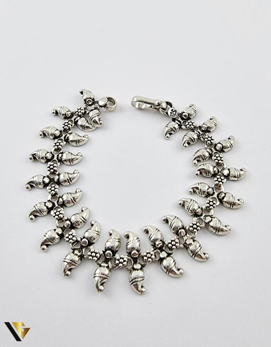 Bratara Argint 925, 19.74 grame (R) [0]