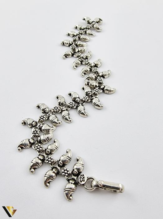 Bratara Argint 925, 19.74 grame (R) [1]