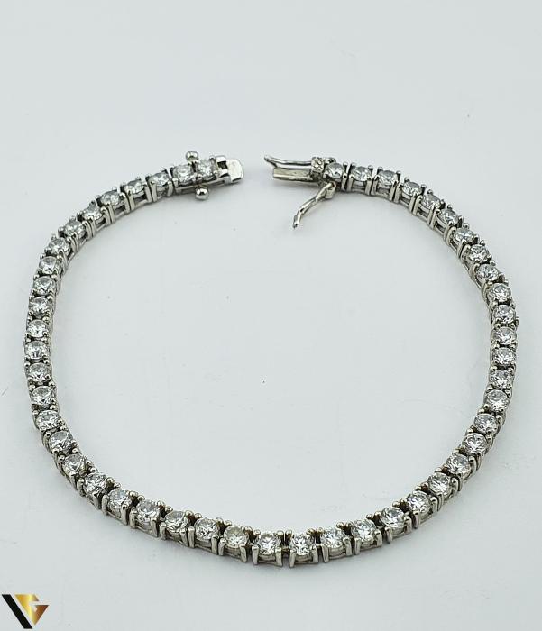 Bratara Argint 925, 9.04 grame (PD) [0]