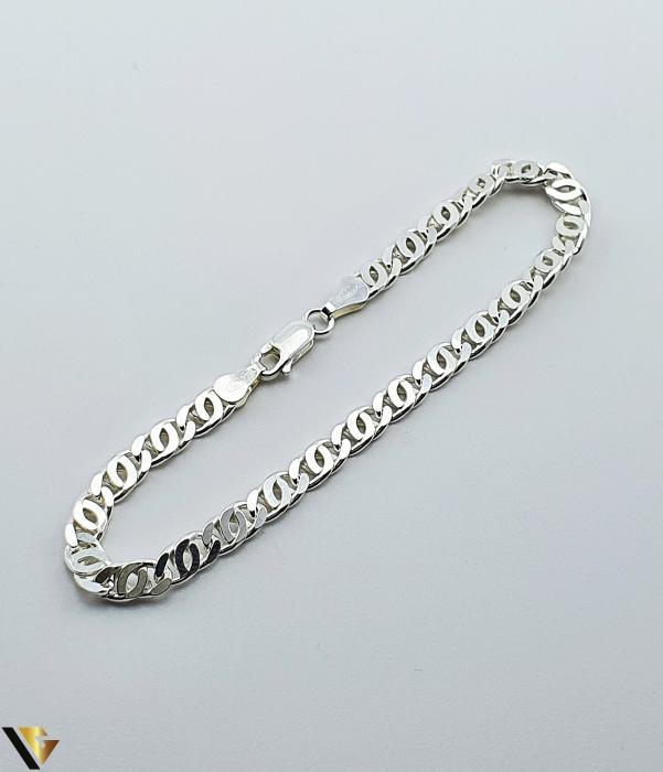 Bratara Argint 925, 9.52 grame (IS) [1]