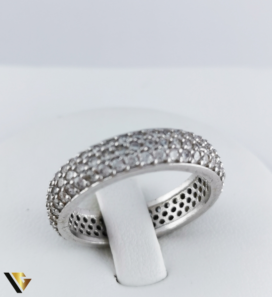 Inel Argint 925, 4.97 grame (R) 0