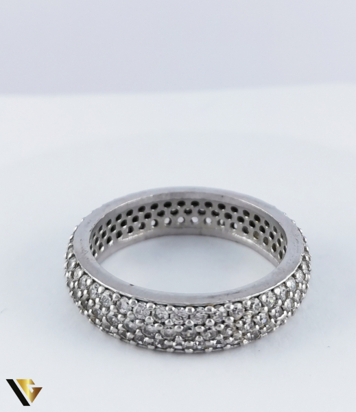 Inel Argint 925, 4.97 grame (R) 1