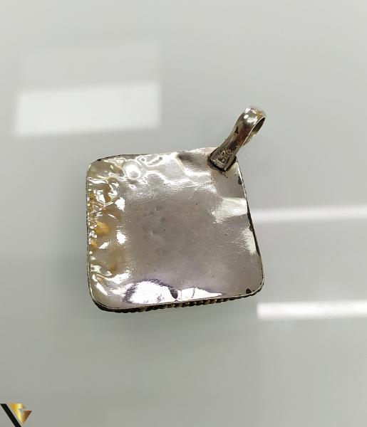 Pandantiv Argint 925, 12.66 grame(H) [1]