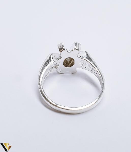 Inel Argint 925, 3.11 grame (BC R) 2