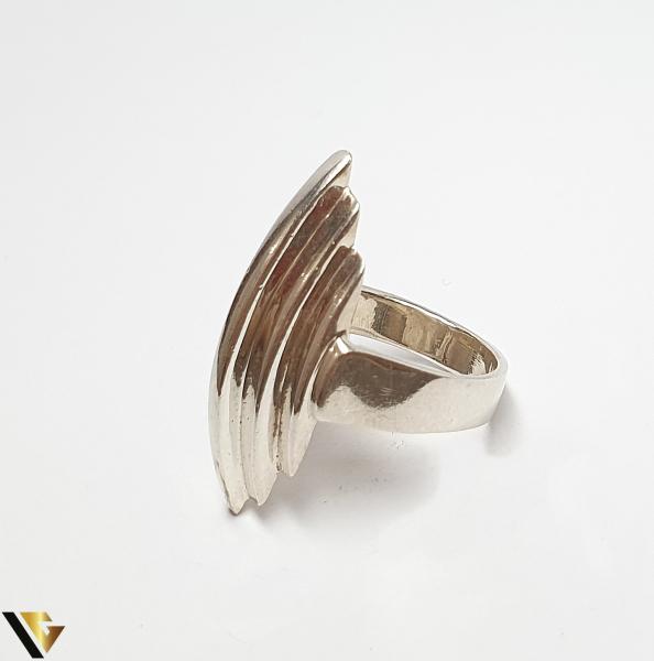 Inel Argint 925,8.94 grame 1