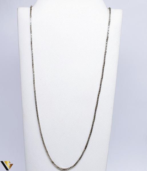 Lant Argint 835, 2.90 grame (BC R) 0