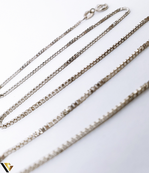Lant Argint 835, 2.90 grame (BC R) 1