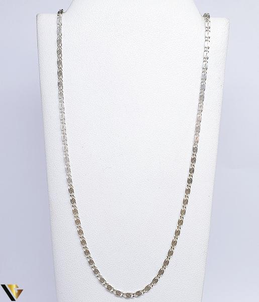 Lant Argint 925, 4.29 grame (BC R) 0