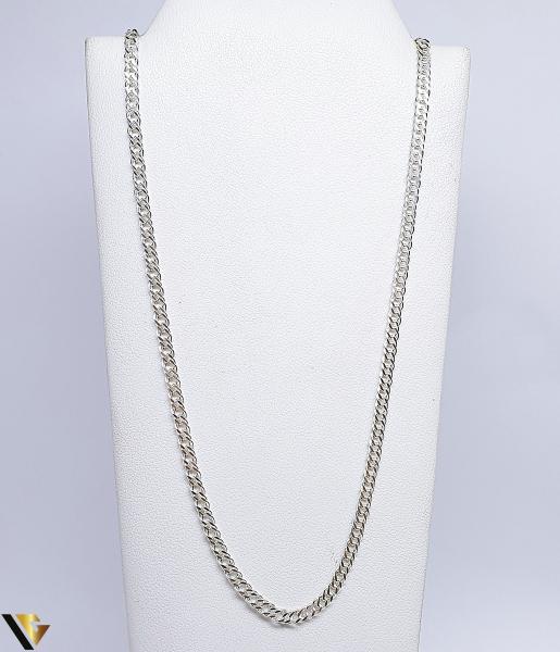Lant Argint 925, 4.78 grame (BC R) 0