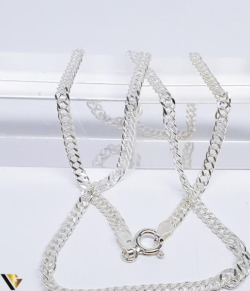 Lant Argint 925, 4.78 grame (BC R) 1