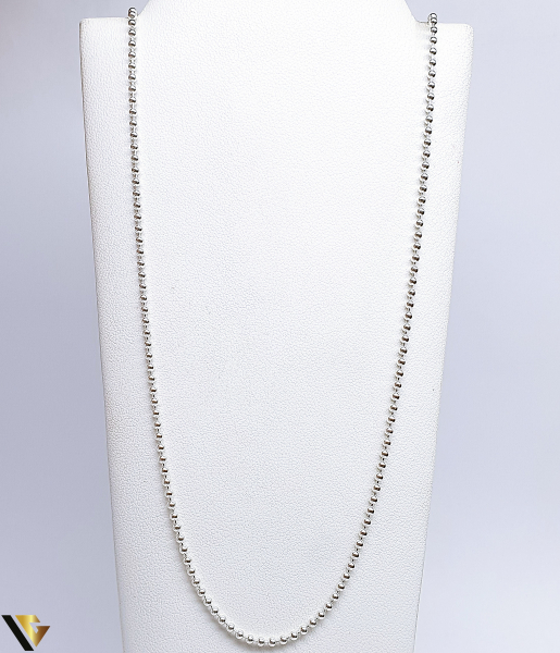 Lant Argint 925, 9.01 grame (BC R) 0