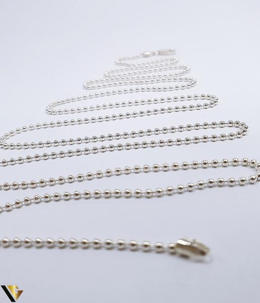 Lant Argint 925, 9.01 grame (BC R) 1