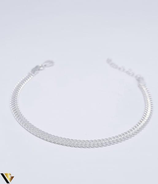 Bratara Argint, 925, 2.87 grame (BC R) 0