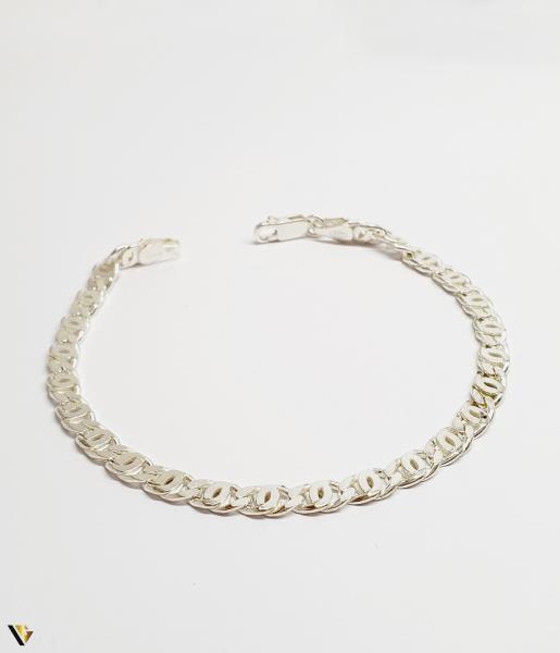 Bratara Argint 925, 9.81 grame (BC M) 0