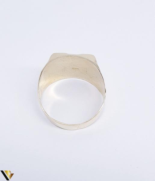 Inel Aur 14K , 3.48 grame (BC R) 3