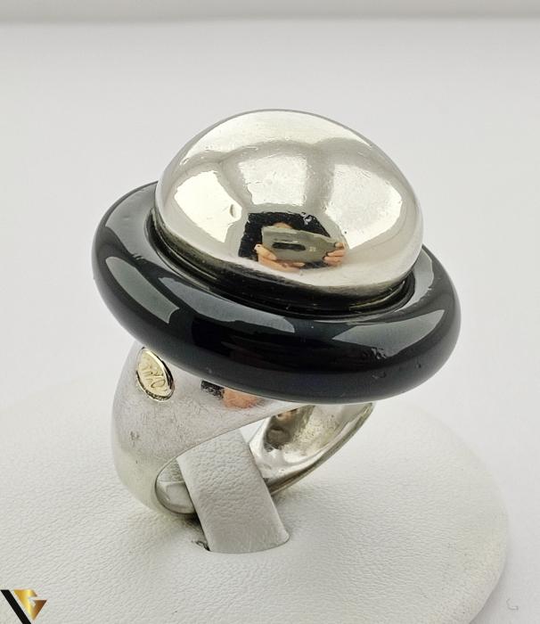 Inel Argint 925, 23.36 grame (TG) [0]
