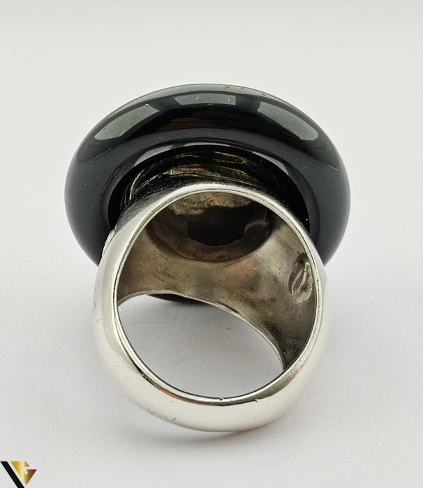 Inel Argint 925, 23.36 grame (TG) [2]