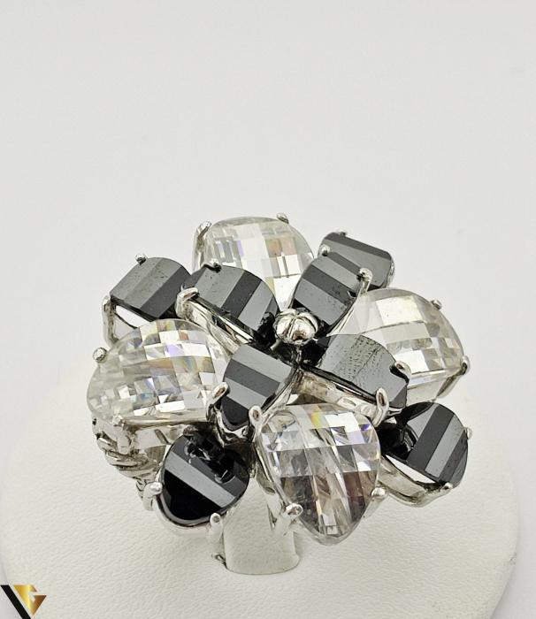 Inel Argint 925, 31.14 grame (TG) [0]