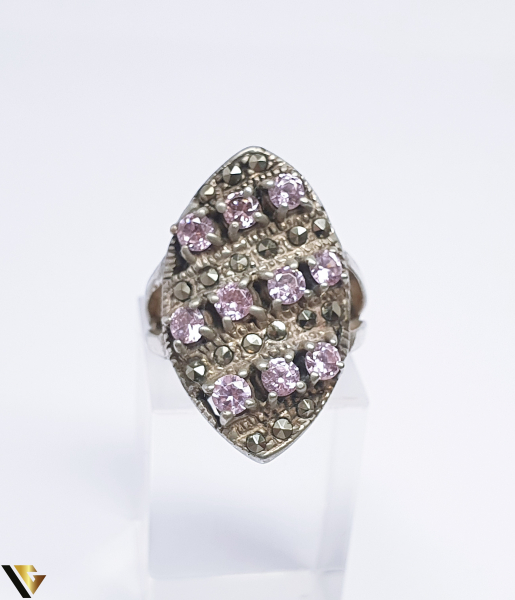 Inel Argint 925, 9.33 grame (PD) [1]