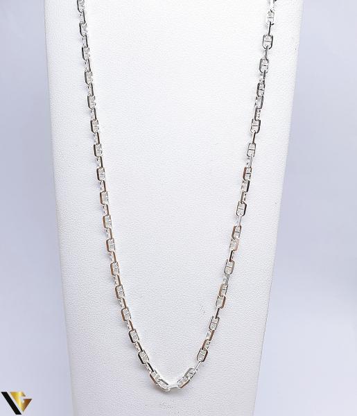 Lant Argint 925, 10.71 grame (BC R) [0]