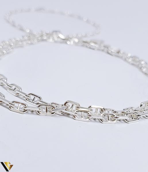 Lant Argint 925, 10.71 grame (BC R) [1]