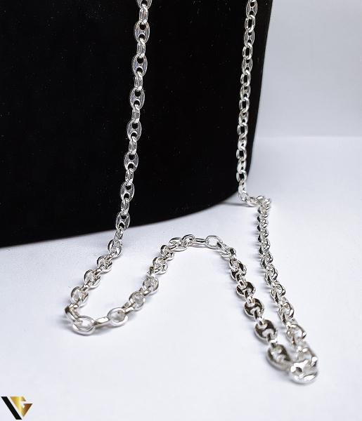 Lant Argint 925, 11.57 grame (BC R) 1