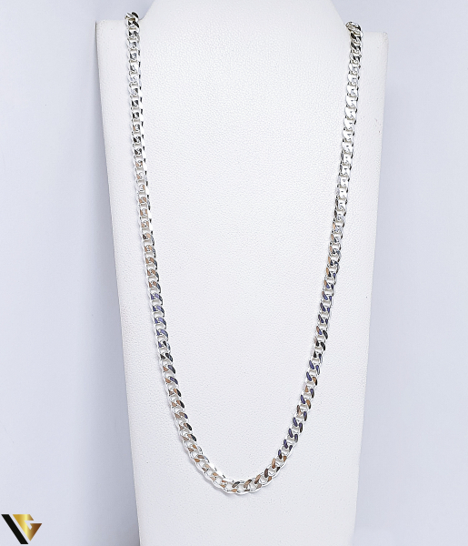 Lant Argint 925, 15.07 grame (BC R) 0