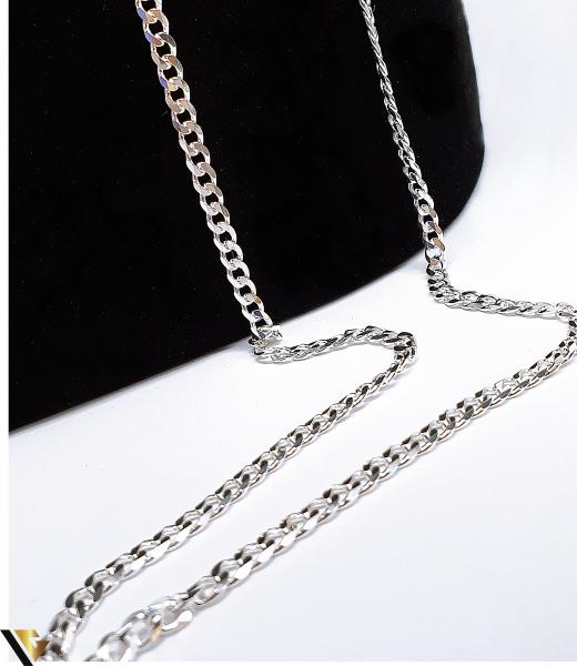 Lant Argint 925, 15.07 grame (BC R) 1