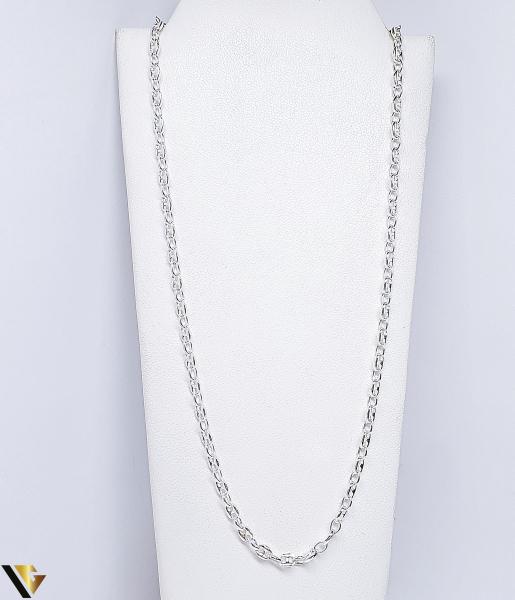 Lant Argint 925, 11.57 grame (BC R) 0