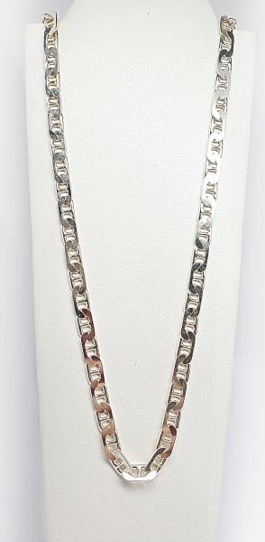 Lant Argint 925, 25.33 grame 0
