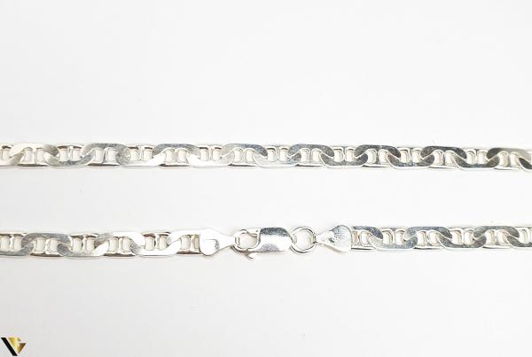 Lant Argint 925, 25.33 grame 1
