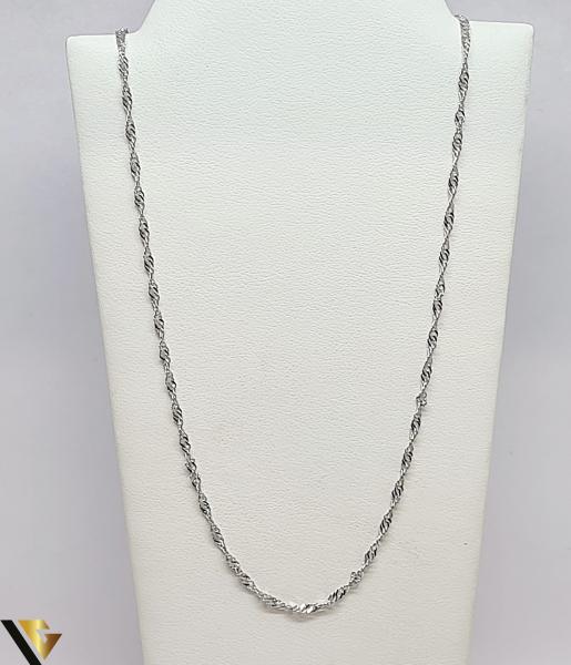 Lant Argint 925, 2.03 grame (IS) [0]